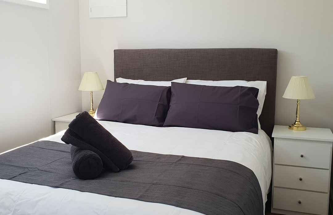 2-Bedroom-Deluxe-Units-1