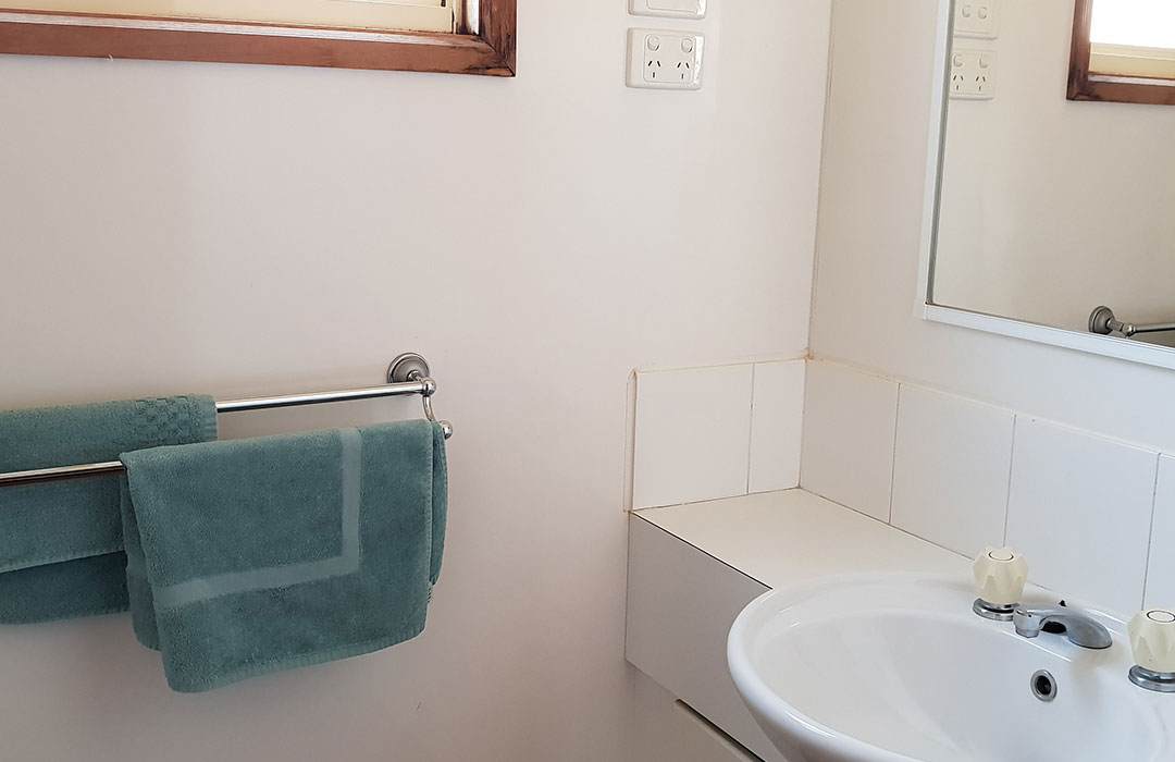 3bdr-villa-bathroom