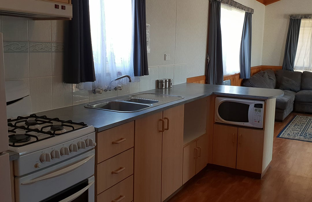 3bdr-villa-kitchen