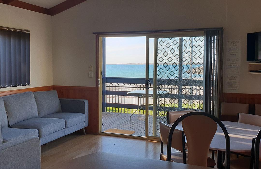 Beachfront-unit-2-bedroom