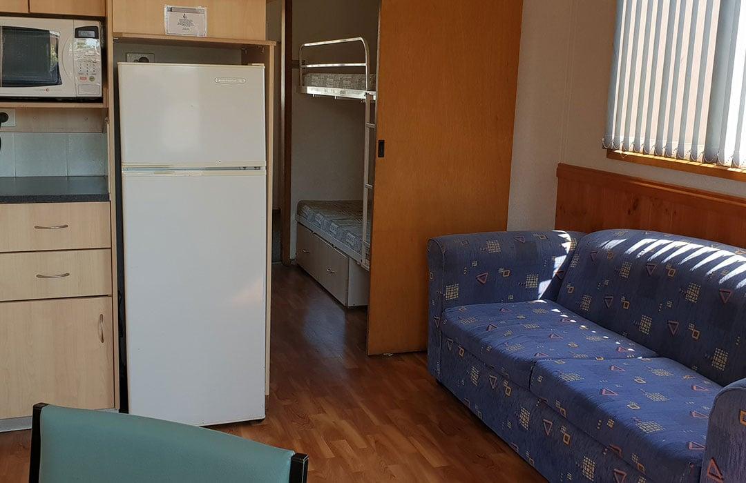 SC-unit-living-layout1