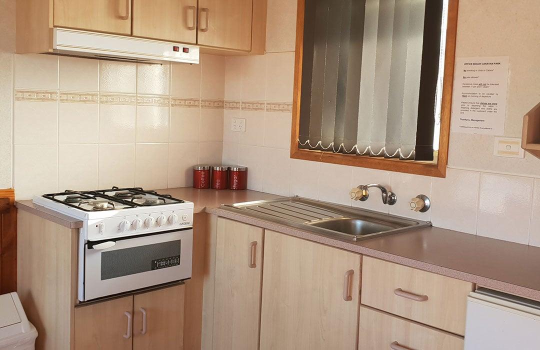 Spa-unit-kitchen