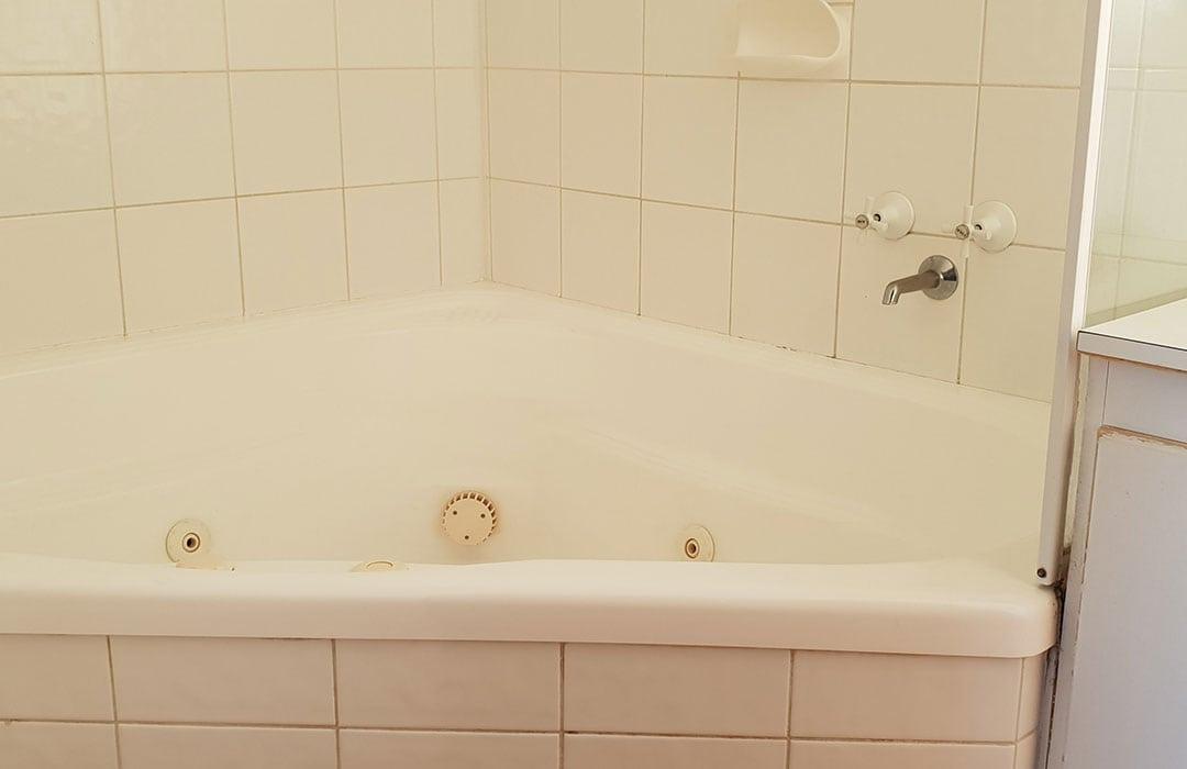 Spa-unit-spa