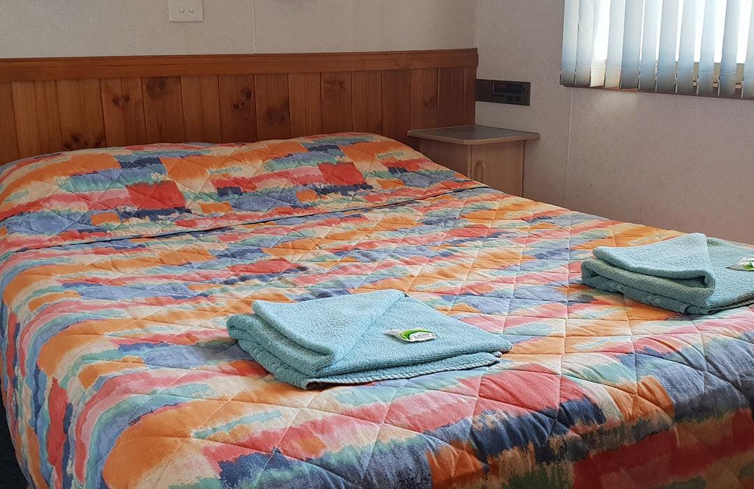 Two-bedroom-villa1