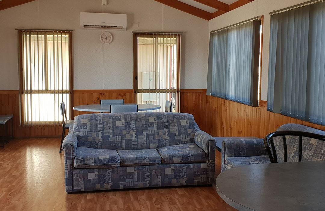 Two-bedroom-villa3