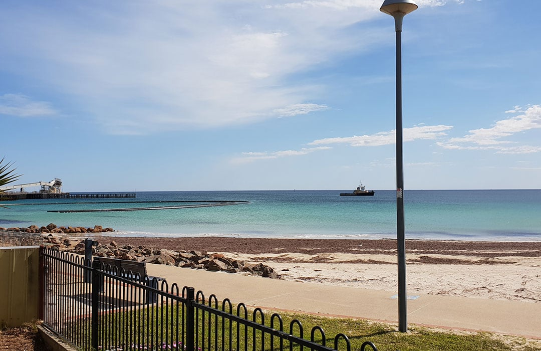 View-from-beachfront-unit2