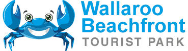 Wallaroo-Beachfront-Tourist-Park---Logo3